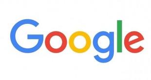Google evoluciona su logotipo