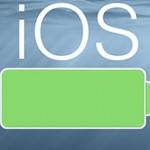 ¿Cómo ahorrar batería en un dispositivo iOS iPhone o iPad?
