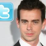 Curiosidades de Jack Dorsey nuevo CEO de Twitter