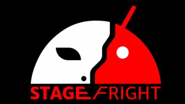 Cuidado con los MP3 y películas piratas. Stagefrigth 2.0 afecta a 1000 millones de Android