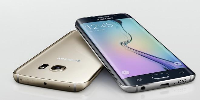 Extras que te aporta el Samsung Galaxy S6 edge