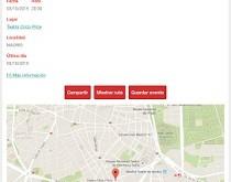 Horarios de los museos de Madrid gratis. Aplicaciones de ocio gratuito en Madrid