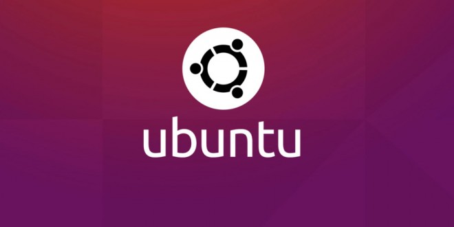 Descargar Ubuntu 15.10 Willy Werewolf