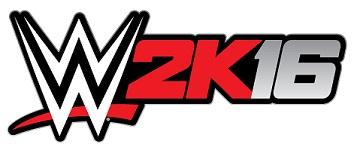 Tráiler de lanzamiento de WWE2K16