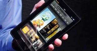 Más de 15.000 tabletas Android vendidas en Amazon están infectadas por Cloudsota, un peligroso troyano