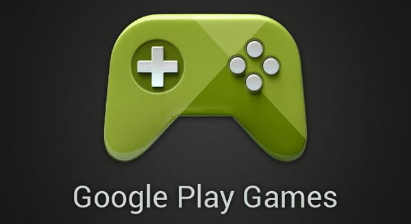 GooglePlayGames_android