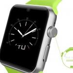 Smartwatch una de la compras estrella de estas navidades