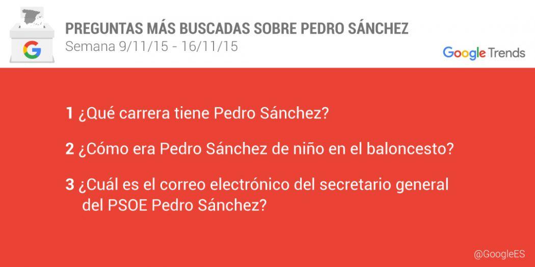 ficha-05-sanchez