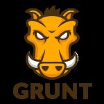 Grunt mejora el WPO y el SEO de tu web