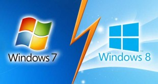 Microsoft le pone fecha de fin a Windows 7 y 8.1