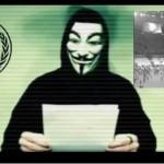 #opISIS y #opParis Anonymous comienza a atacar cuentas del ISIS