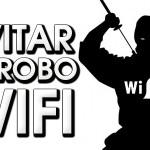 ¿Cómo evitar que te roben tu WiFi en casa?