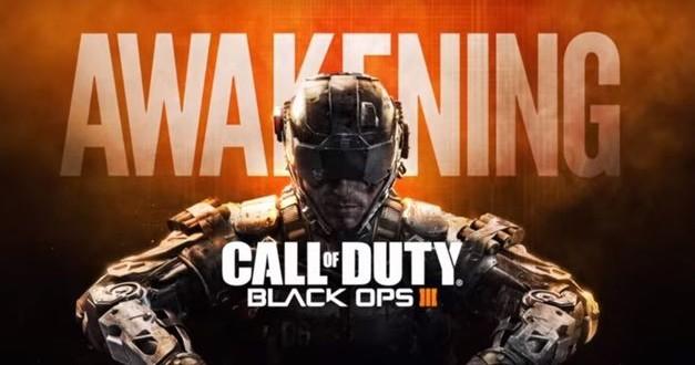 Call-Duty-Black-III-Awakening_TINIMA20151222_0473_5
