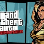 Grand Theft Auto Liberty City Stories para iOS