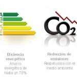 Sistemas de Freecooling aplicado a Data Centers