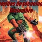 Efemérides de tecnología de Diciembre