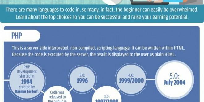 infografia-que-lenguaje-de-programacion-aprender-destacada
