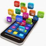 ¿Por qué invertir en aplicaciones?