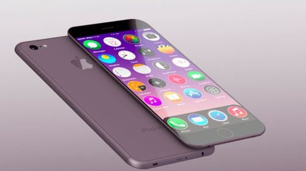 iPhone 7 ¿Qué podemos esperar del iPhone 7? sin minijack de audio