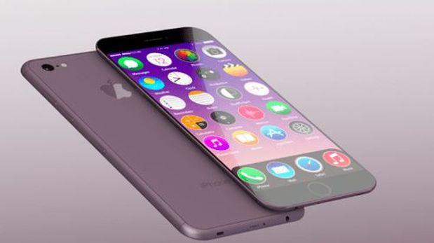 iPhone 7 ¿Qué podemos esperar del iPhone 7? sin minijack de audio