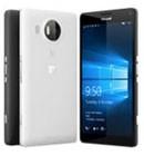 Microsoft Lumia 950 y 950 XL ahora llegan a España