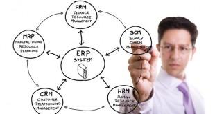 ¿Qué es CRM? ¿Cómo funciona un CRM?