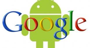 ¿Cuanto gana Google con Android?