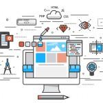 Tendencias en desarrollo web para 2016
