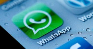Whatsapp gratis para los usuarios