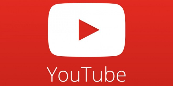 Trucos de Youtube atajos de teclado.