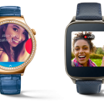 Actualizar Android Wear 1.4