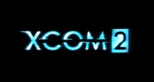 XCOM 2 ya está disponible