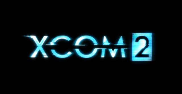 XCOM 2 ya está disponible