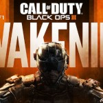 Call of Duty Black Ops III Awakening