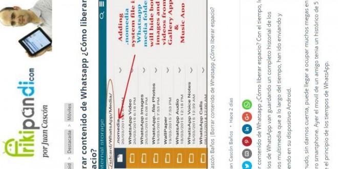 Prepara tu sitio web para el lanzamiento de Accelerated Mobile Pages (AMP) en la Búsqueda de Google