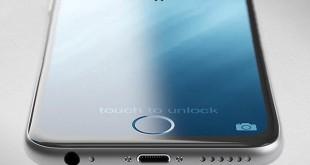 Rumores iPhone 7. Características y especificaciones iPhone 7 de Apple
