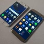 Samsung Galaxy Unpacked 2016 - #TheNextGalaxy en MWC 2016