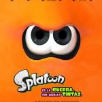 Splatoon alcanza el millón de unidades vendidas en Europa