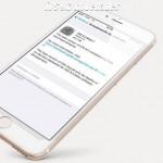 iOS 9.3 novedades
