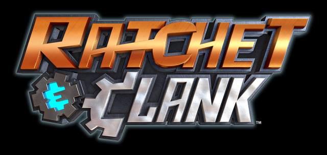 PlayStation desvela el nuevo tráiler del videojuego de Ratchet & Clank