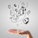 Los 5 retos del eCommerce