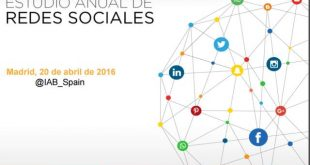 85-los-internautas-sigue-influencers-traves-redes-sociales-estudio-anual-redes-sociales