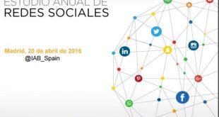 85-los-internautas-sigue-influencers-traves-redes-sociales-estudio-anual-redes-sociales