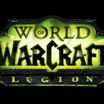 Lanzamiento de World of Warcraft Legion el 30 de agosto