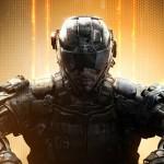 Call of Duty Black Ops III Eclipse en Playstation 4 el 19 de abril