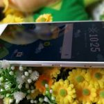 HTC 10 el nuevo smartphone buque insignia de HTC