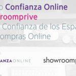 Los derechos de los consumidores, cada vez mas presentes en las ventas online