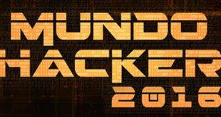 IoT: ¿hackear coches? en Mundo Hacker Day el miércoles 27 de abril en Kinepólis Madrid