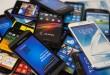 Las opiniones de los clientes consolidan el sector de la tecnología reacondicionada en España