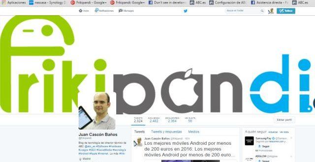 Twitter mata a @MagicRecs su bot de recomendaciones